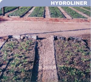 Hydroliner