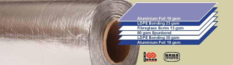 durafoil-insudtrial-insulation
